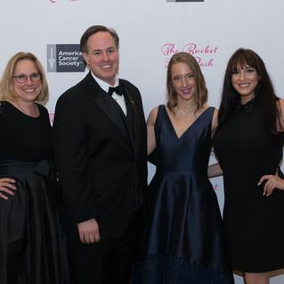 Lisa Honig, Brant Woodward, Mackenzie Herrick, Ali Levine.jpg