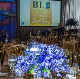 BLB-2020-4.jpg