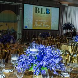 BLB-2020-5.jpg