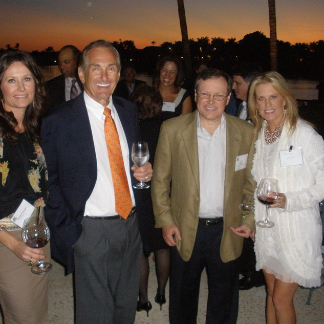 patron party and gala 002.jpg