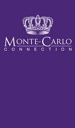 mc-logo-vertical-2.jpg