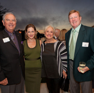 Jim Jessee, Jennifer McCurry, Liz Jessee, David McCurry.JPG