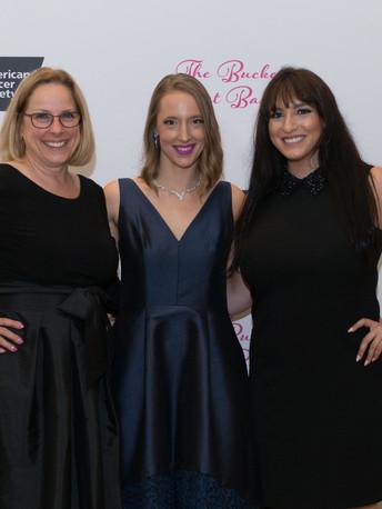 Lisa Honig, Mackenzie Herrick, Ali Levine.jpg