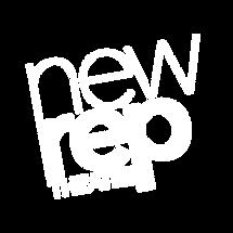 NewRep_Logo.png