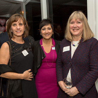 54 WLW_ACS PATRON PARTY2017.jpg