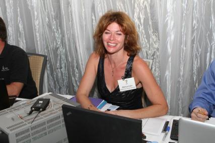 Melissa-20Kahn--20BucketListBashGala-082.jpg