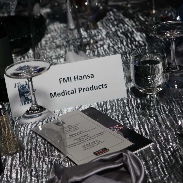 FMI Hansa Medical.jpg