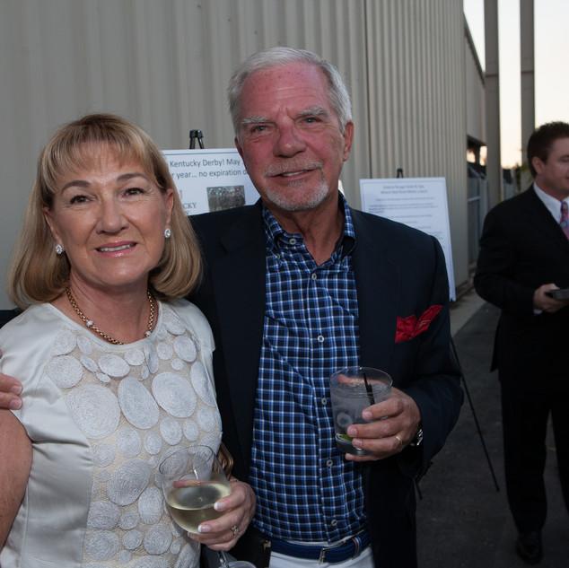 Lynn&BobDavidson.jpg