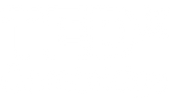 TEDxCambridge_Logo.png