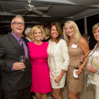 80 WLW_ACS PATRON PARTY2017.jpg
