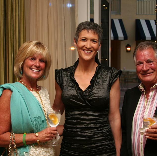 Molllie, Jennifer & Rip.JPG