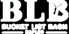 BLB_allWhite.png