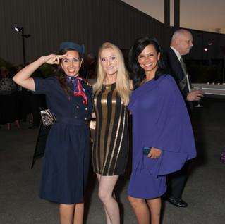 SarahLamont,BrandieLaFond,LaDonnaSmith.jpg