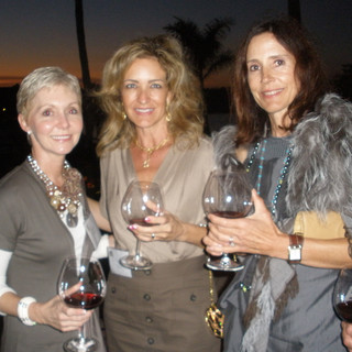 patron party and gala 003.jpg