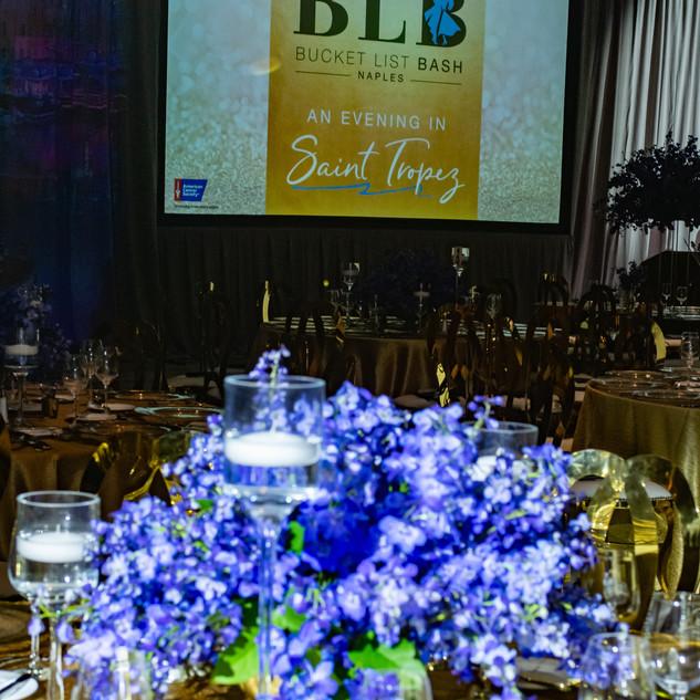 BLB-2020-6.jpg