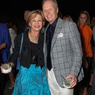 Patti&RalphMiesel.jpg