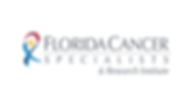 florida-cancer-specialists-research-inst
