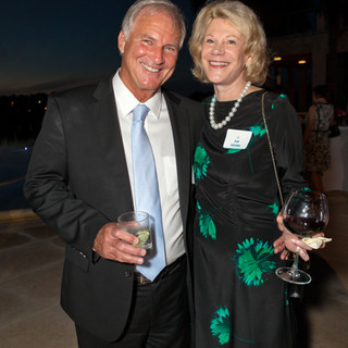 Bob and Jean Ackerman.JPG