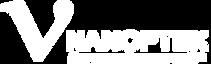 Nanoptek_logo.png