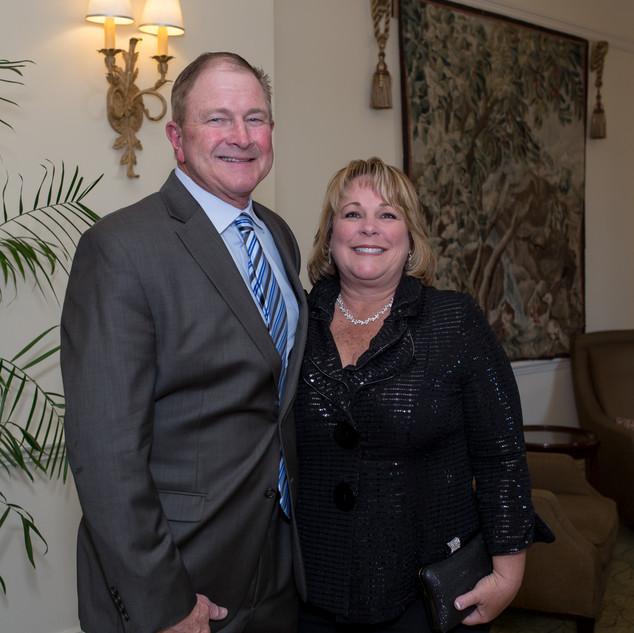 Paul Scharf and Lisa Simington.jpg
