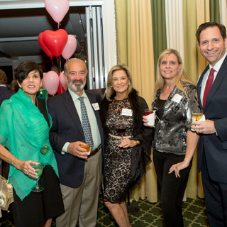 67 WLW_ACS PATRON PARTY2017.jpg