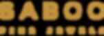 Saboo Fine Jewels Logo.png