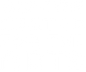 BCA_Logo_White.png
