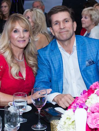 Lori and John Hyslip.jpg