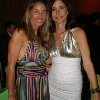 patron party and gala 005.jpg