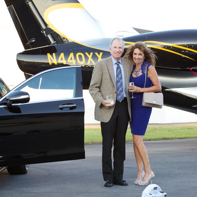 Ken & Susan Levitt.JPG
