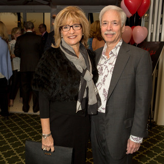37 WLW_ACS PATRON PARTY2017.jpg