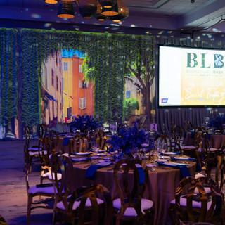 BLB-2020-36.jpg