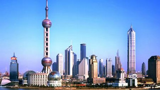 [TIPark Seminar] Doing Business in China: Legal Tips