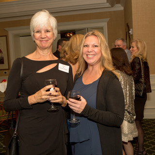 48 WLW_ACS PATRON PARTY2017.jpg