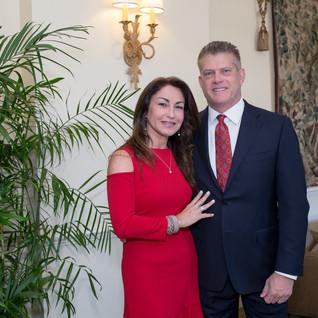 Lora and Jim Brennan.jpg