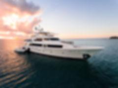 westport yacht sunset.jpg