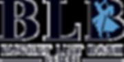blb logo no background.png