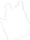OTB_Logo_White_Skyline.png