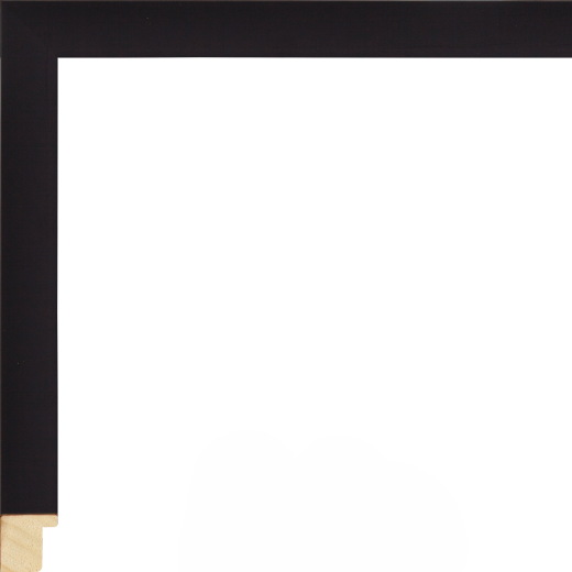 арт.1205-07, чёрный