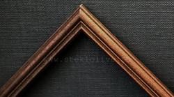 арт.1203-05, коричневый