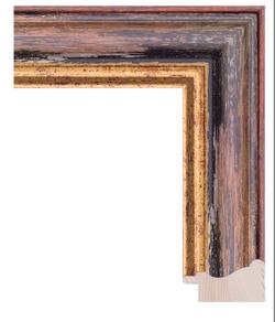 арт.1232-03, розовый
