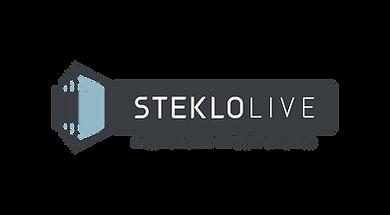 steklolive_logo_RGB_transparent_slogan2.