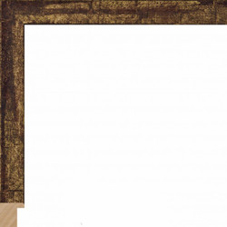 арт.1205-21, коричневый тёплый