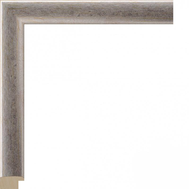 арт.1204-22, серебро