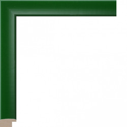 арт.1204-16, зелёный