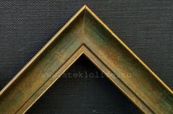 арт.1241-105, зелёный