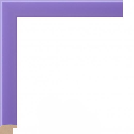 арт.1204-56, сереневый