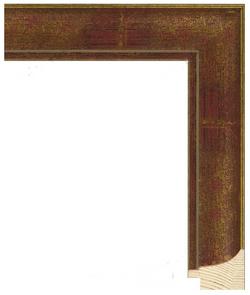 арт.1241-101, красный