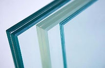 Стекло на заказ, Стекло в нарезку, Полки из стекла, Изделия из стекла, Стекло тонированное, Стекло калёное, Прозрачное бесцветное стекло,  Осветленное стекло Optiwhite, Энергоcберегающее стекло, Химически матированное стекло, Закаленное стекло