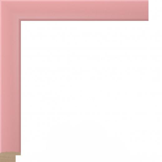 арт.1204-55, розовый